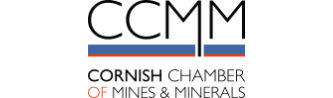 Cornish Chamber of Mines and Minerals